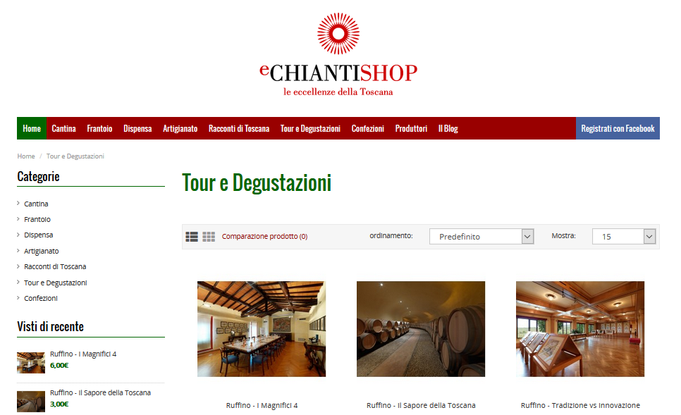 echiantishop-tour
