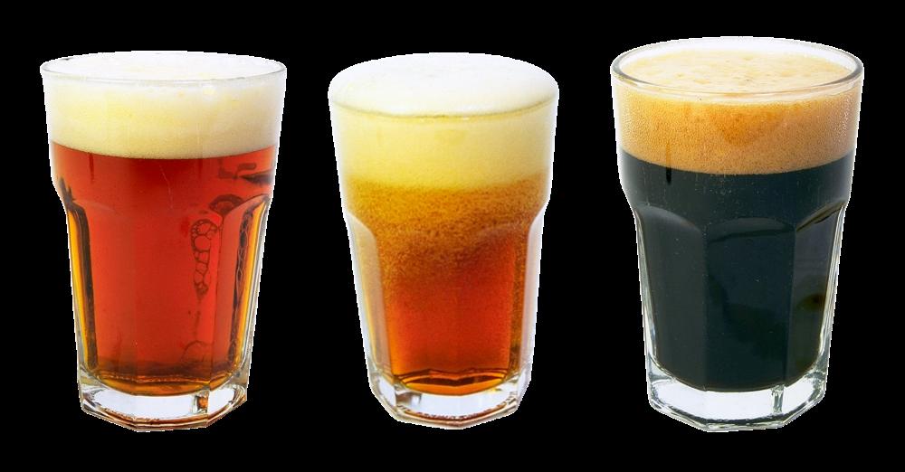 beer-1482748 (Custom)