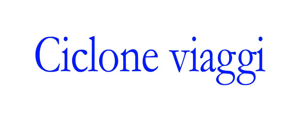Logo_Ciclone lettering senza ombreggiatura in jpg 31jul09